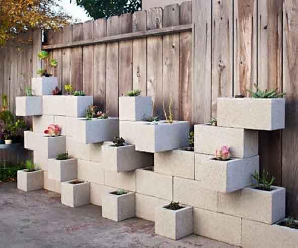 formas de deixar seu jardim mais charmoso 001