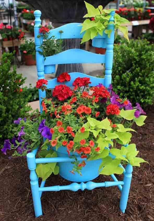 formas de deixar seu jardim mais charmoso 004