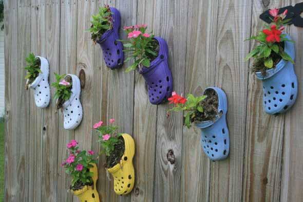 formas de deixar seu jardim mais charmoso 008