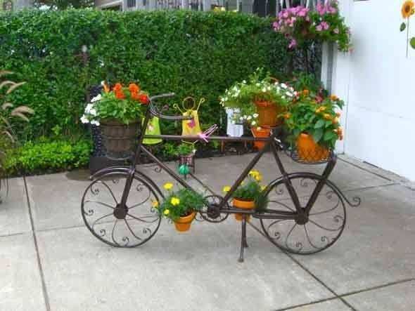 formas de deixar seu jardim mais charmoso 010