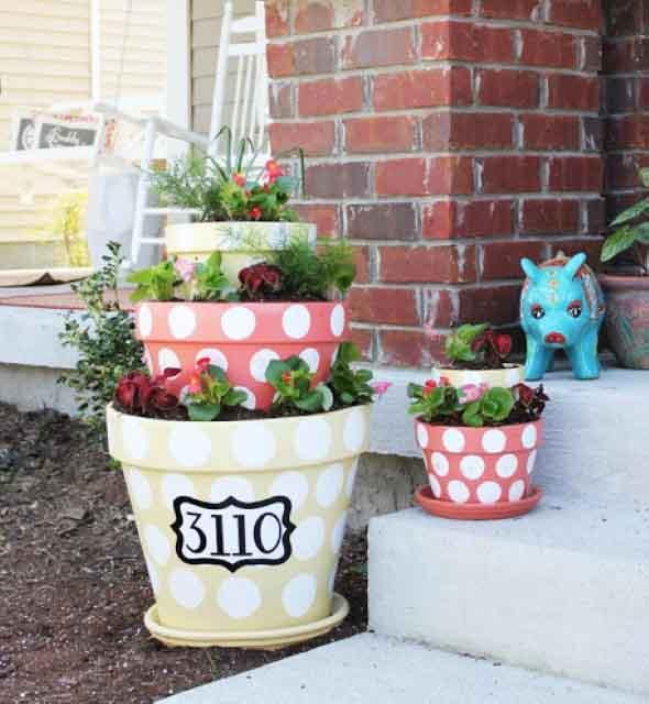 formas de deixar seu jardim mais charmoso 013