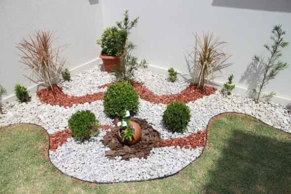 formas de deixar seu jardim mais charmoso 015
