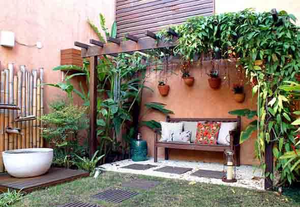 formas de deixar seu jardim mais charmoso 017