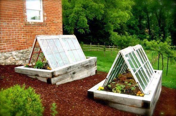 jardim-com-portas-usadas