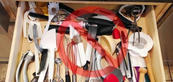 Gavetas desorganizadas 001