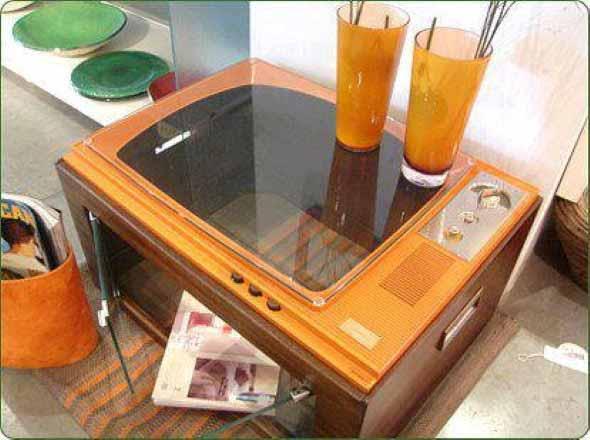 Maneiras de reaproveitar eletrônicos velhos 013