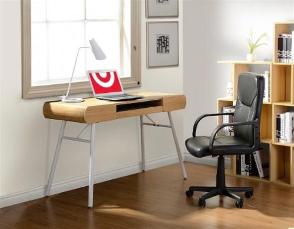 Mesas pequenas para espaços pequenos 004