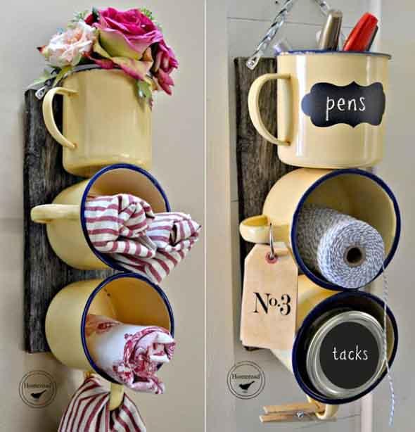 Dicas para usar canecas na decoração 006