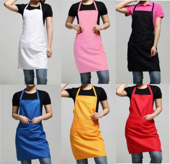 Itens úteis para ter na cozinha 012