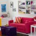 Deixar o apartamento mais colorido 002