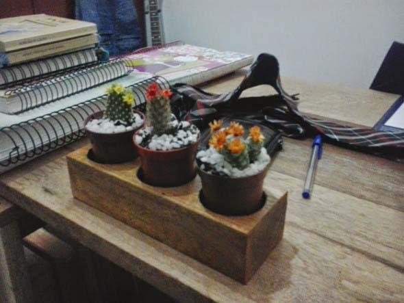 Ideias inovadoras para fazer com restos de madeira 010