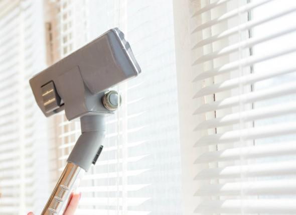 Truques para facilitar a limpeza do dia a dia 004