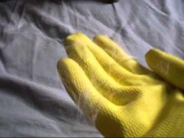 Truques para facilitar a limpeza do dia a dia 007