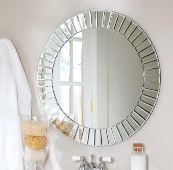 espelhos criativos para ter no banheiro 004