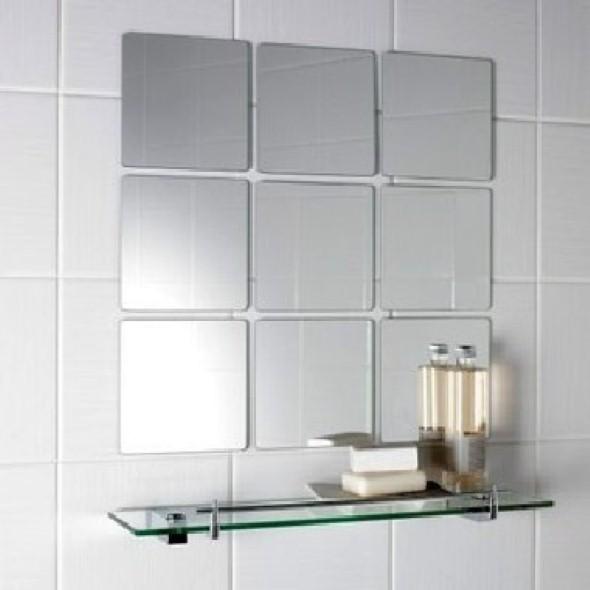 espelhos criativos para ter no banheiro 011