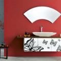 espelhos criativos para ter no banheiro 013