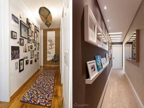21 Ideias de decoração com quadros para sua casa 003