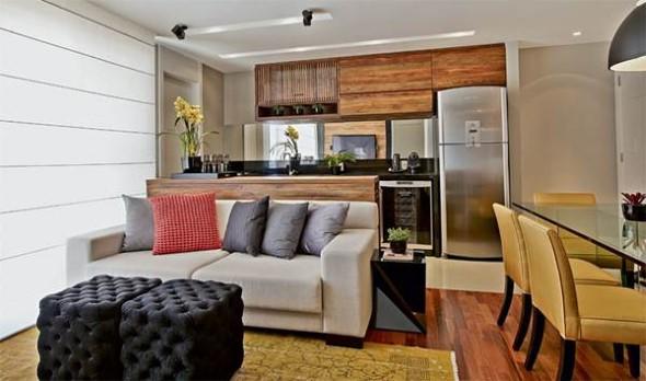 20 modelos de casas pequenas e confort veis