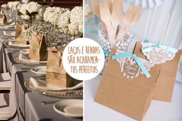 Ideias DIY de decoração casamento 002