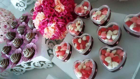 Ideias DIY de decoração casamento 021