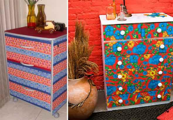 Ideias de decoração para fazer em casa gastando pouco dinheiro 010