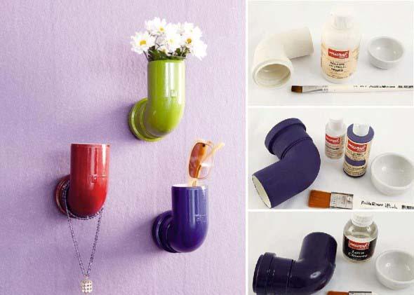 Ideias de decoração para fazer em casa gastando pouco dinheiro 016