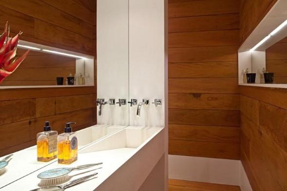 Projetos de banheiros para inspirar 002