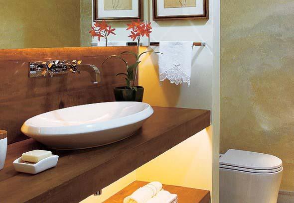 Projetos de banheiros para inspirar 003