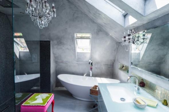 Projetos de banheiros para inspirar 006