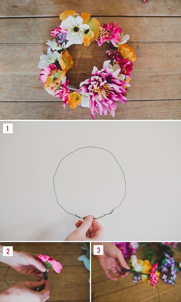 coroa-de-flores-1