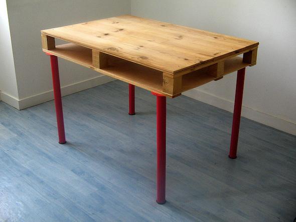 mesa paletes 2
