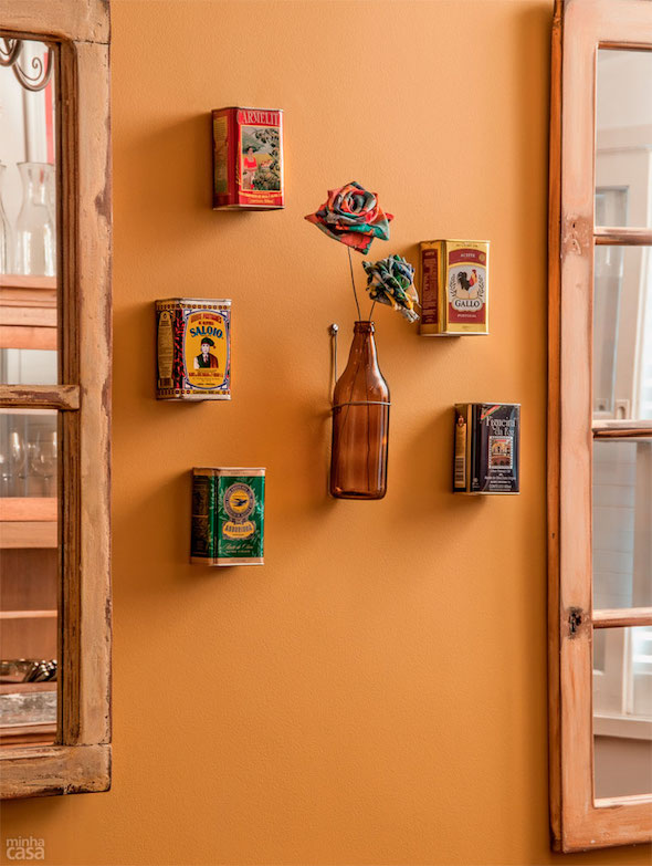 quadros cozinha 4