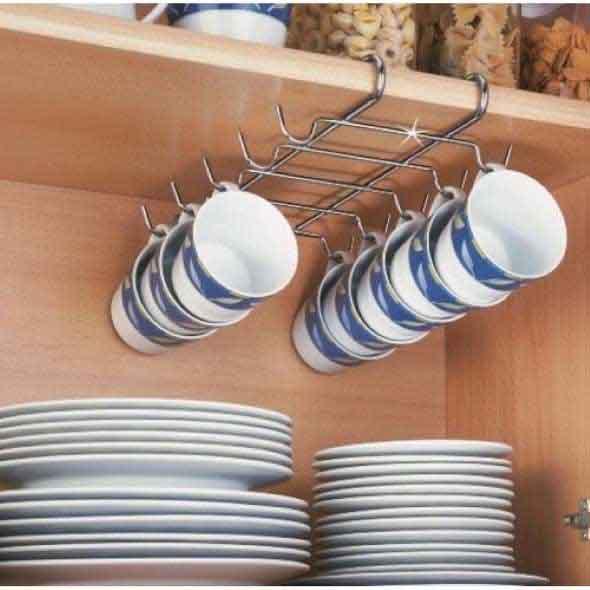 Cozinha mais organizada 003