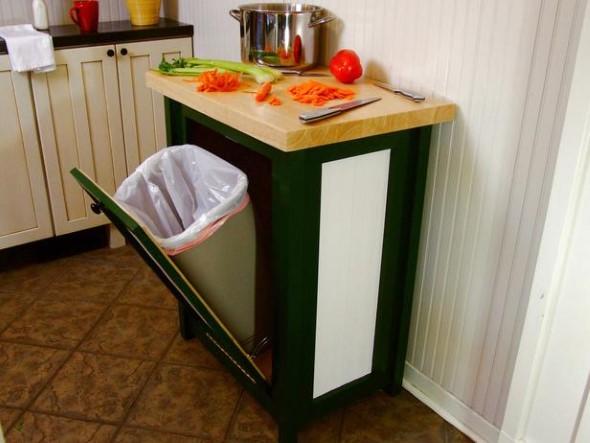 Cozinha mais organizada 004