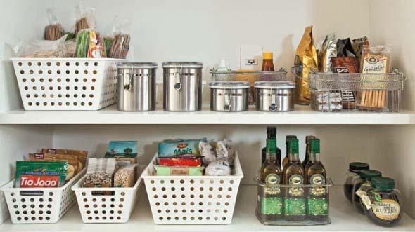 Cozinha mais organizada 009