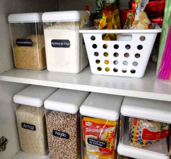 Cozinha mais organizada 010