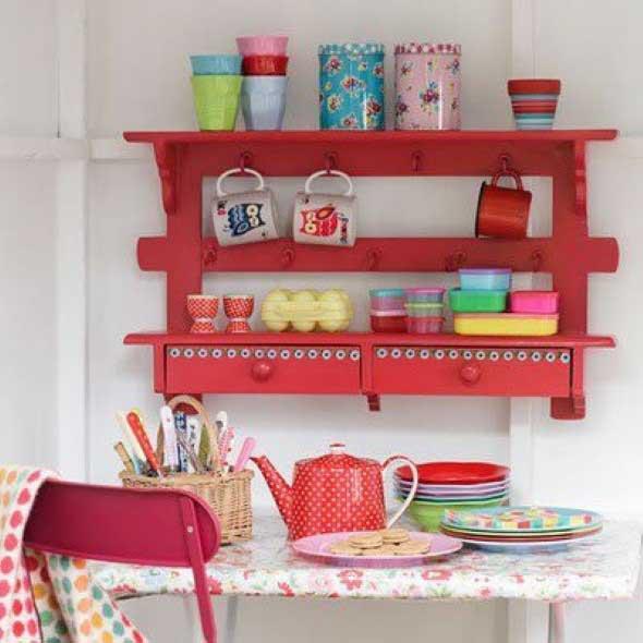 Cozinha mais organizada 013
