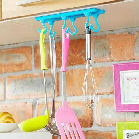 Cozinha mais organizada 018