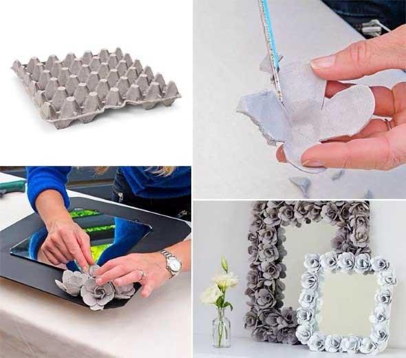 DIY – Como fazer o presente do Dia das Mães 003