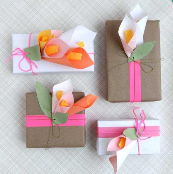 DIY – Como fazer o presente do Dia das Mães 008