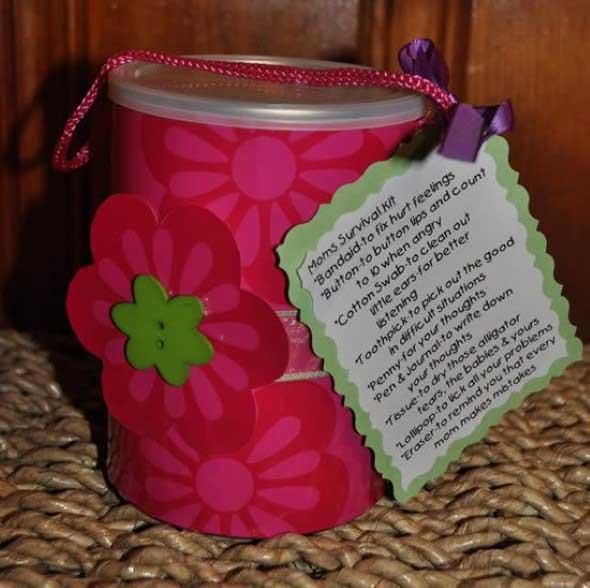 DIY – Como fazer o presente do Dia das Mães 009