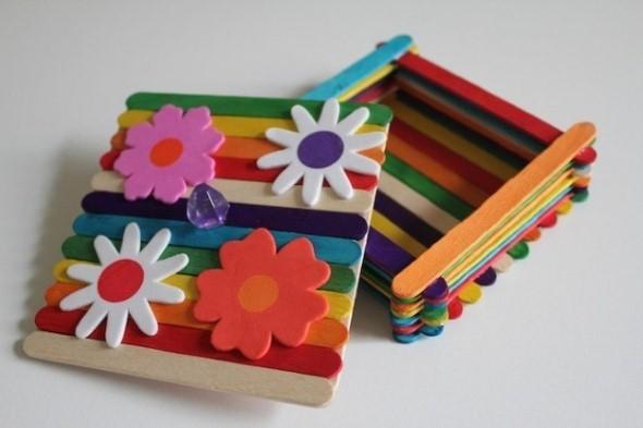 DIY – Como fazer o presente do Dia das Mães 010