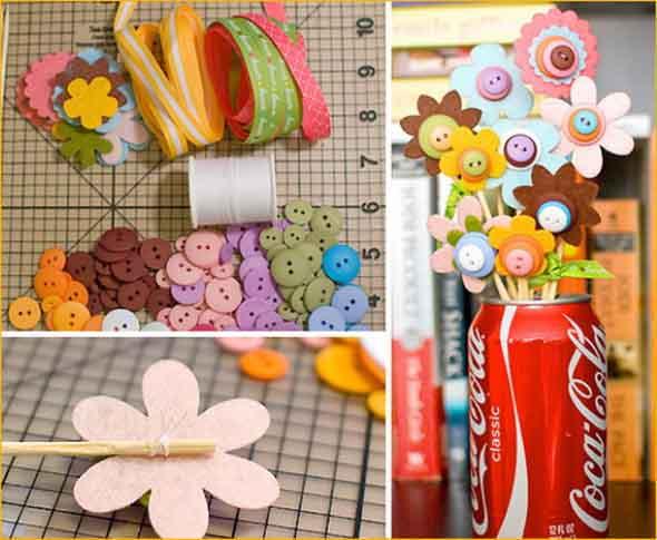 DIY – Como fazer o presente do Dia das Mães 011