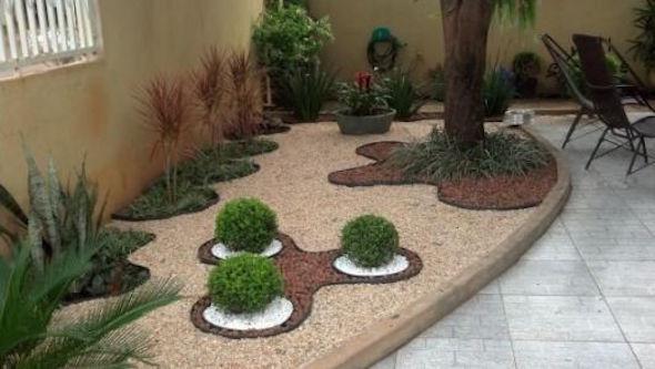 jardim pequeno 4