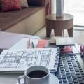 Trabalhar em casa 5 vantagens 001