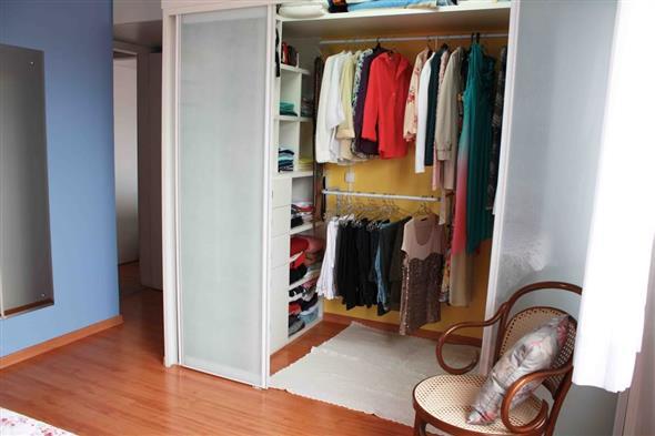Closet aberto 014
