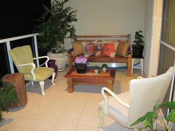 Modelos de cadeiras e poltronas para varanda 001