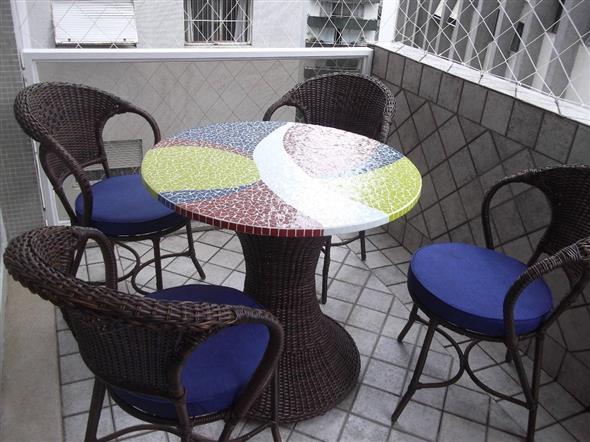 Modelos de cadeiras e poltronas para varanda 010