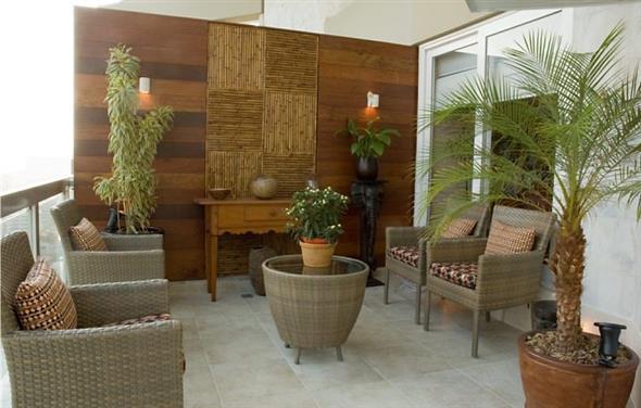 Modelos de cadeiras e poltronas para varanda 011
