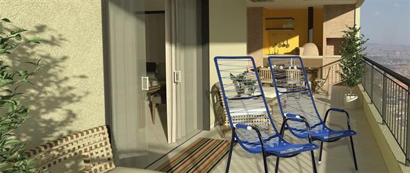 Modelos de cadeiras e poltronas para varanda 015